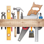 Hand Powered Woodworking Tools Every Artisan Should Have