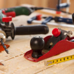Top Tools For Fine Woodworking
